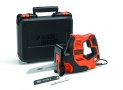 Scie sabre Black + Decker RS890K
